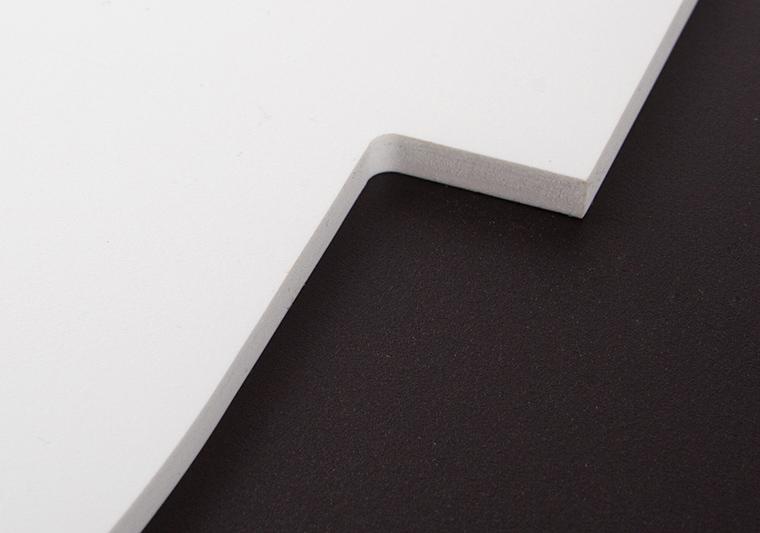 printyshop plaque forex. Black Bedroom Furniture Sets. Home Design Ideas