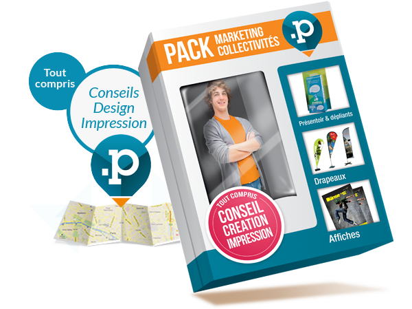 pack_collectivite